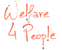 WELFARE 4 PEOPLE